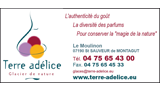 Terre-Adelice