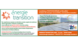 Energie Transition
